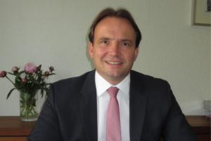 RA Andreas Hartmann